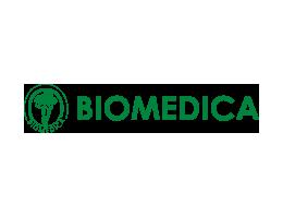 biomedica-logo