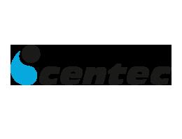 centec-logo