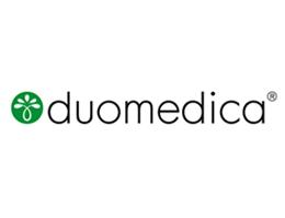 duomedica-logo