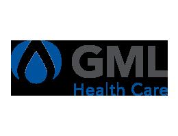 gml-logo