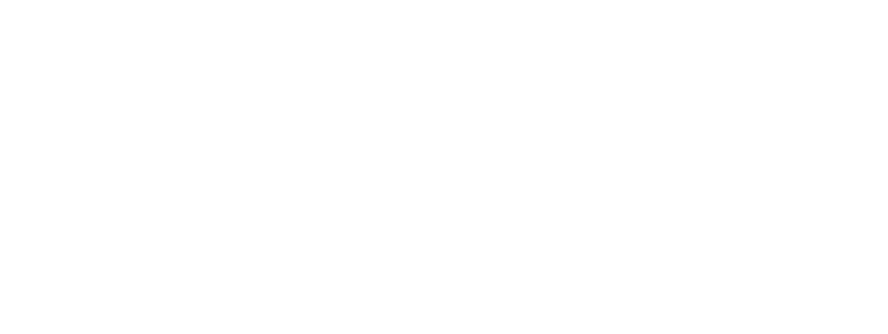 logo-kimm-invest