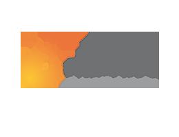 nephtec-logo